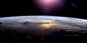 Kehidupan Alien Mungkin Ada di Bulan Exoplanet