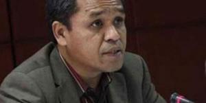 Komisi III DPR Malah Belajar Korupsi ke Luar Negeri
