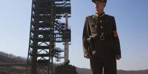 Korea Utara Diduga Persiapkan Uji Coba Nuklir