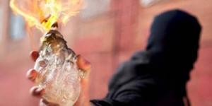 Majalah Anak Tunisia Cantumkan Cara Pembuatan Bom Molotov!