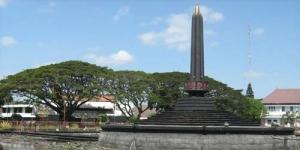 Malang Menjadi Kota Pusaka Indonesia