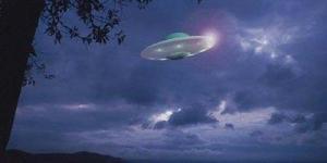 Menyingkap Rahasia Piring Terbang, Para Pengamat UFO Berkumpul di Jakarta Malam Ini