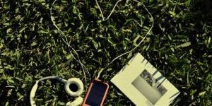 Mesir Haramkan Lagu & Video Klip Cinta-Cintaan