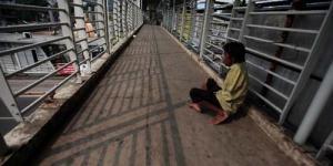 MUI Jakarta : Mengemis dan Pemberi Pengemis Haram!