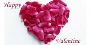 MUI : Valentine Halal Asal Tak Maksiat