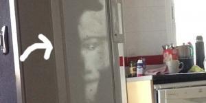 Muncul Penampakan Hantu Pembunuh Berantai 'Myra Hindley'