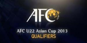 Piala Asia U-22, PSSI Belum Siap