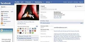 Prostitusi Lewat Facebook, Mucikari Ditangkap Polisi