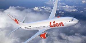Radar Bandara Cengkareng Mati, 2 Pesawat Lion Air Nyaris Tabrakan