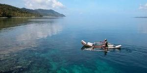 Raja Ampat Lebih Populer Ketimbang Bali