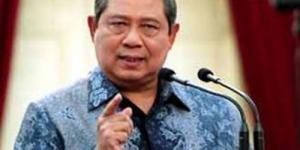 SBY : Buruh Harus Dibayar Layak!