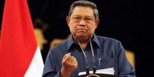SBY Tidak Takut dengan Singapura dan Malaysia