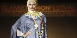 Sekarang Wanita Muslimah Bisa Menjadi Model di New York