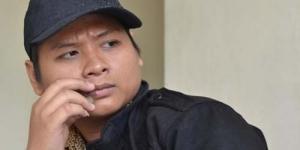 'Siti Maemunah' Transgender dari Jombang!