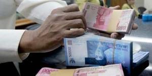 TKI di Singapura Curi Uang Majikan Rp 1,8 Miliar