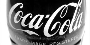 Zat 4-MI Dalam Coca-cola dan Pepsi Dapat Picu Kanker ?