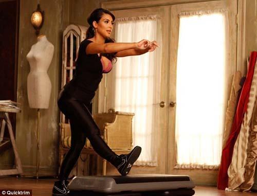 kim-kardashian-fitness3.jpg