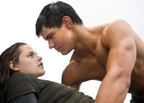 Edward bella dan sex cerita