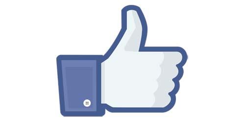 Kelebihan dan Kekurangan Berbagai Jejaring Sosial: Facebook