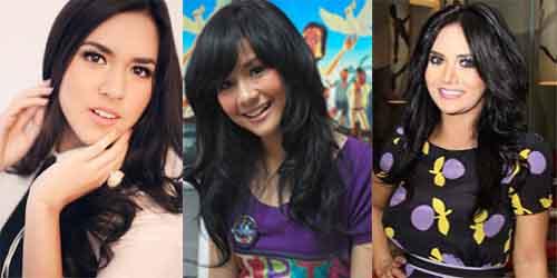 Congrats! Ada 6 Penyanyi Indonesia Masuk Nominasi World Music Awards