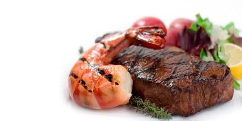 15 Makanan Super Yang Mengandung Protein Paling Tinggi
