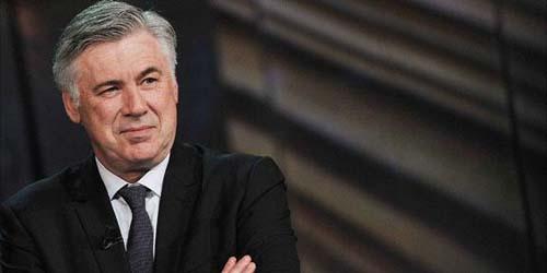 Isco Puji Filosofi Carlo Ancelotti untuk Real Madrid