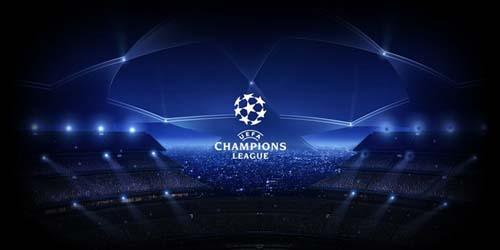 Jadwal Lengkap Fase Grup Liga Champions 2013-14