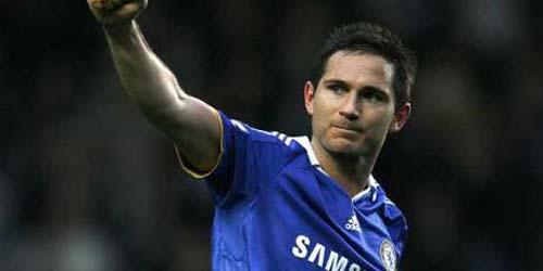 Laga Perdana, Chelsea Tumbangkan Hull City 2-0