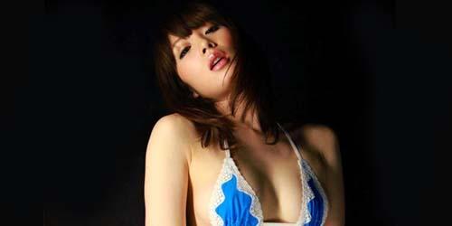 Siapakah Bintang Porno Jepang yang Paling Cantik?: Miku Ohashi