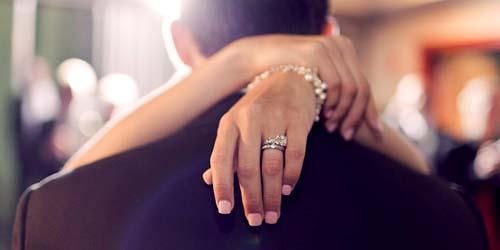 Apakah Anda Termasuk Siap Menikah? Inilah Tanda-tandanya!