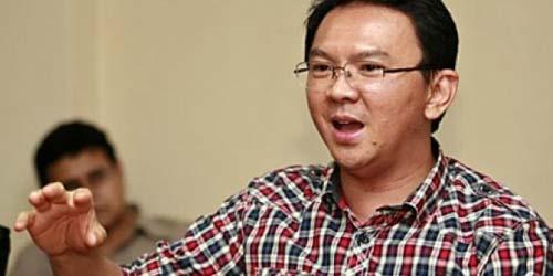 Berpenghasilan Rp 2 Juta Jangan Tinggal di Jakarta