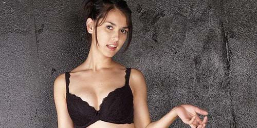 Siapakah Bintang Porno Jepang yang Paling Cantik?: Maria Ozawa