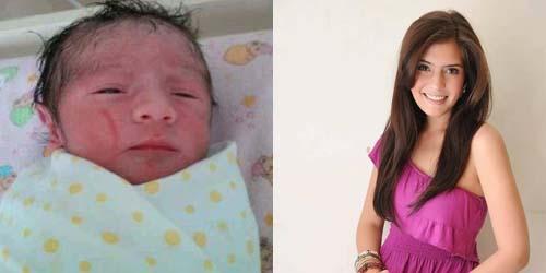 http://media.infospesial.net/image/p/2013/09/carissa-putri-lahirkan-bayi-laki-laki_23731.jpg