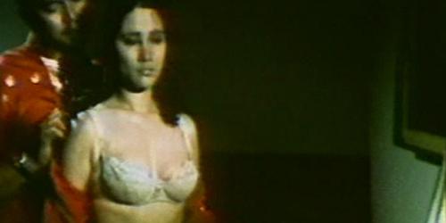 Film semi indonesia jadul inneke koesherawati gadis
