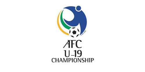Daftar Negara Peserta Piala Asia AFC U-19 2014