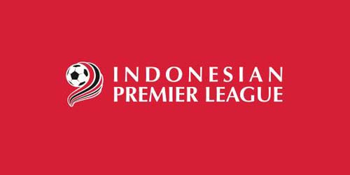 Jadwal Play-Off Indonesian Premier League