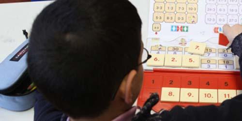 10 Warga Negara Ini Jago Matematika