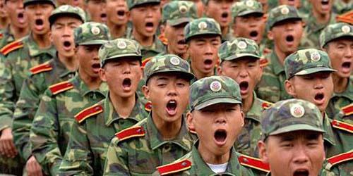 Indonesia Bantu China Sadap Australia?
