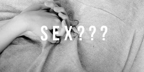 20 Fakta Tentang Seks, Penis dan Vagina