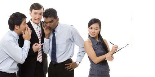 7 Kepribadian yang Harus Dihindari Agar Sukses di Dunia Kerja