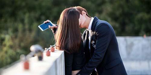 Download image Foto Mesra Lee Min Ho Dan Park Shin Hye PC, Android ...
