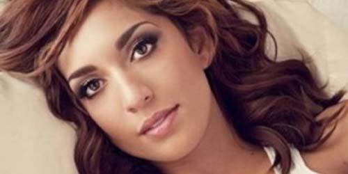 Video Porno Farrah Abraham Paling Populer Tahun 2013