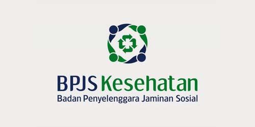 Cara Daftar BPJS (JKN) untuk Peserta Perorangan
