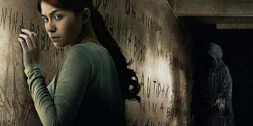 Trailer Menyeramkan Film Horor Oo Nina Bobo