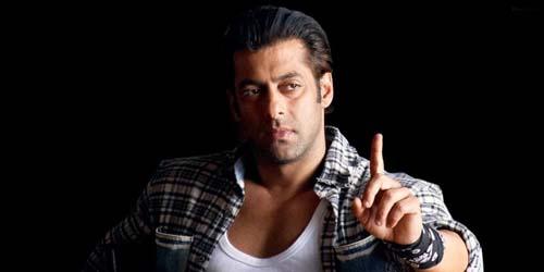 Download film salman khan full movie Free HD Videos
