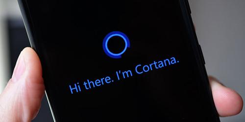 Keunggulan Cortana Dibandingkan Apple SIRI