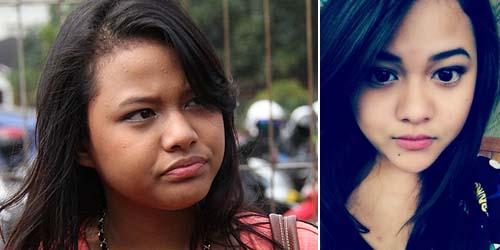 Makin Cantik, Aurel Hermansyah Malah Dibully di Internet