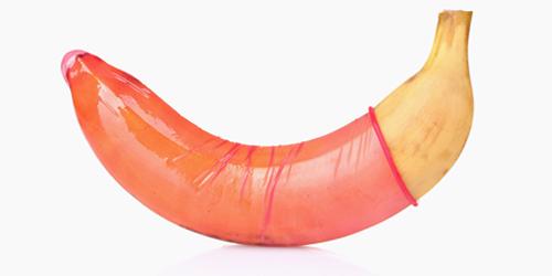 4 Macam Kondom Terlaris