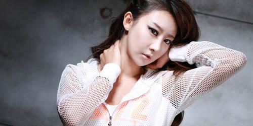 Hyun Sun, Guru Tercantik di Vietnam