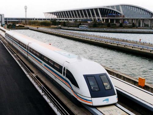 kereta_china